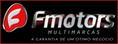 F MOTORS MULTIMARCAS