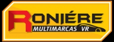 RONIERE MULTIMARCAS