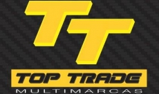 TOP TRADE MULTIMARCAS