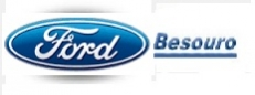 BESOURO FORD RESENDE