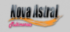 NOVA ASTRAL MULTIMARCAS