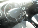 2010FORD - ECOSPORT XLT FREESTYLE 4P 2.0 FLEX