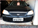 2003HONDA - CIVIC SEDAN LX 1.7 16V 115CV MEC. 4P