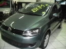 0KMVOLKSWAGEN - FOX 1.0 FLEX