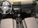 2005VOLKSWAGEN - FOX 4P 1.0 FLEX