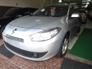 0KMRENAULT - FLUENCE SEDAN DYNAMIQUE 2.0 16V FLEX AUT.