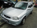 2002CHEVROLET - CORSA SEDAN SUPER MILENIUM 1.0 MPFI 16V
