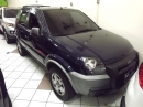 2006FORD - ECOSPORT XLS FREESTYLE 1.6 FLEX 8V 5P