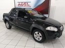2011FIAT - STRADA ADV.1.8 16V DUALOGIC FLEX CD