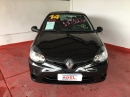 RENAULT - CLIO AUTHENTIQUE 1.0 8V 3P - 2014