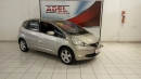 HONDA - FIT DX 1.4 FLEX 16V 5P MEC. - 2012