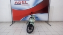 HONDA - BIZ 125 KS/ KS F.INJ./KS MIX F.INJECTION - 2011