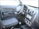 0KMFORD - ECOSPORT FREESTYLE 4P 1.6 FLEX