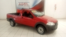 FIAT - STRADA WORKING 1.4 MPI FIRE FLEX 8V CS - 2013