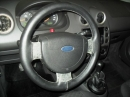 2006FORD - ECOSPORT FREESTYLE FLEX