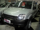 2006FORD - ECOSPORT XLS 1.6 FLEX