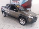 2015FIAT - STRADA ADVENTURE 1.8/ 1.8 LOCKER FLEX CE