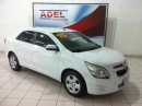 CHEVROLET - COBALT LT 1.4 8V FLEXPOWER 4P - 2015