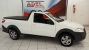 FIAT - STRADA WORKING 1.4 MPI FIRE FLEX 8V CS - 2017
