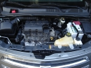 2013CHEVROLET - COBALT LTZ 1.4 8V FLEXPOWER 4P