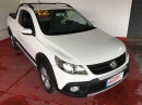 VOLKSWAGEN - SAVEIRO CROSS 1.6 MI TOTAL FLEX 8V CE - 2012