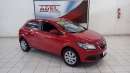 2013CHEVROLET - ONIX HATCH LT 1.4 8V FLEXPOWER 5P MEC.