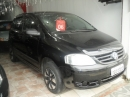 2006VOLKSWAGEN - FOX 4P 1.0 FLEX