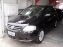 2008VOLKSWAGEN - SPACEFOX 1.6 FLEX