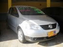 2008VOLKSWAGEN - FOX 2P 1.0 FLEX