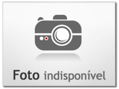 FIAT - STRADA CD WORKING 1.4 FLEX - 2014