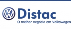 DISTAC VE�CULOS CAXIAS